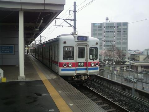 P1006371