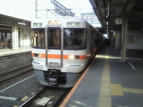 P1001722
