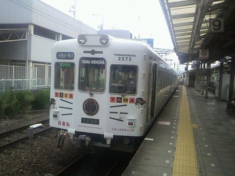 P1004190