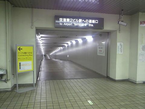 P1006382