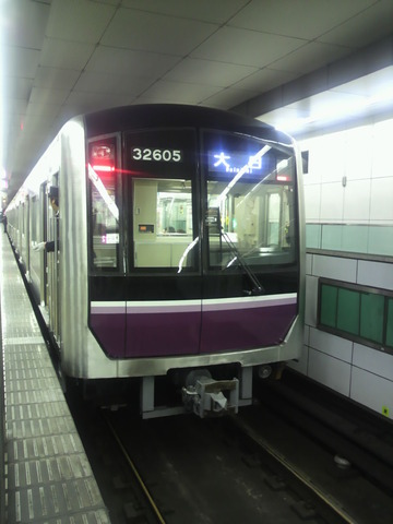 P1001728