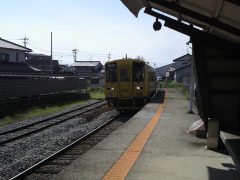 P1000302