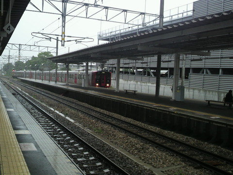 P1003395