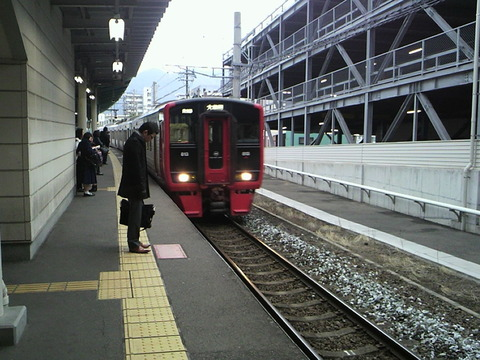 P1005527