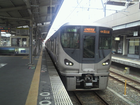P1004226