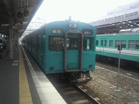 P1004183