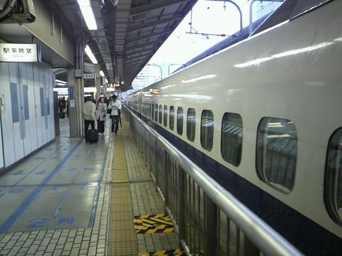 P1005388