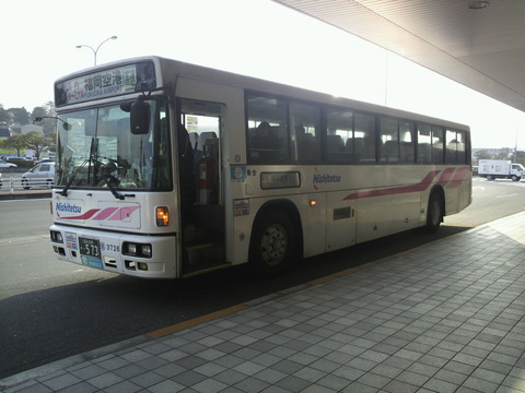 P1005580