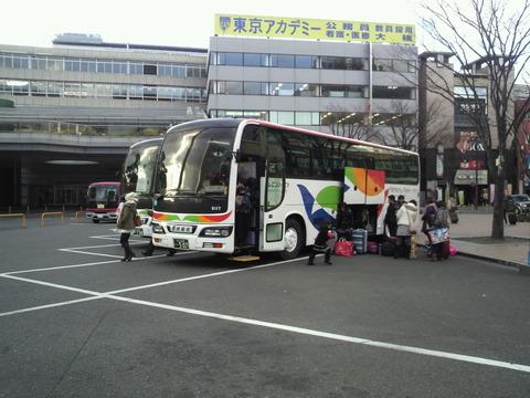 P1001829