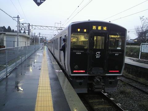 P1005071