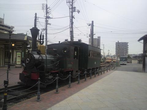 P1003013