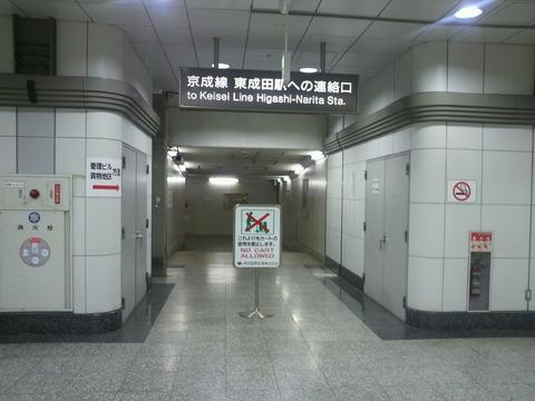 P1006393
