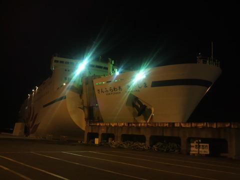 P1005259