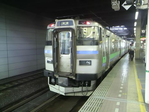 P1004407