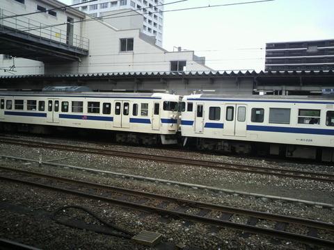 P1003705