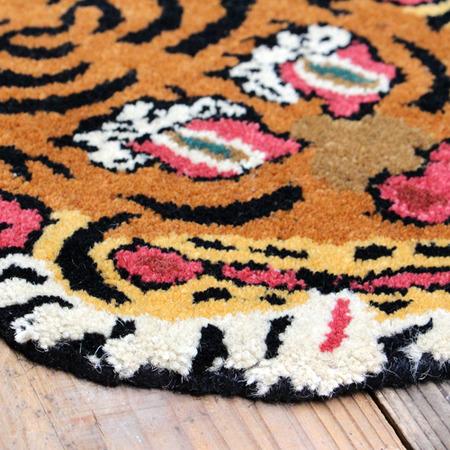 tibetan-tiger-rug_DTTR-02_image_04-4