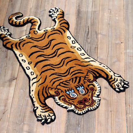 tibetan-tiger-rug_DTTR-01_S_image_04-2