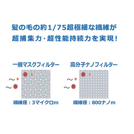 0225_600_4