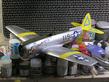 P-47N
