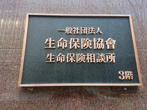 DSC_6550
