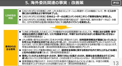 LINE報告書04