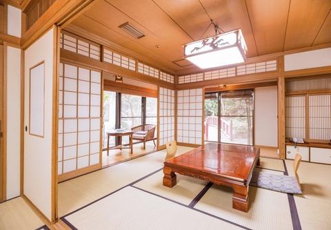 HOTEL86_kuturogeruwashitu20150124151633_TP_V4