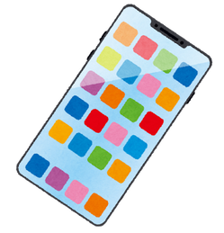 smartphone_big_screen_u