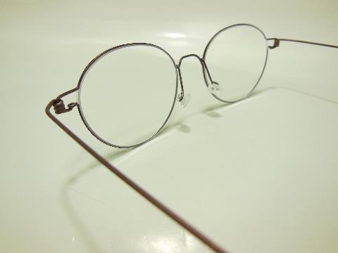 DSCN6665(1)