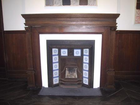 画像2 1731.jpg暖炉.jpg