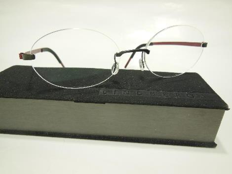 DSCN8926(1)