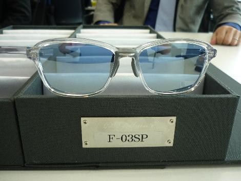 P1330449(1)