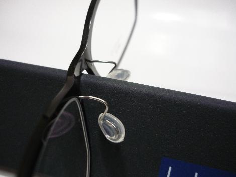P1310980(1)
