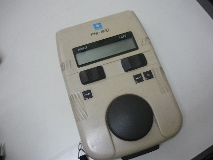 P1280490(1)