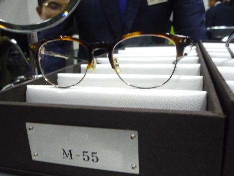 P1350091(1)