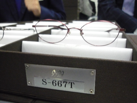 P1350095(1)