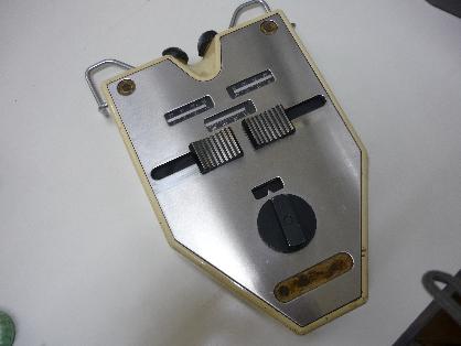 P1280489(1)
