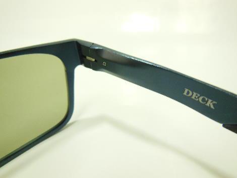 DSCN6754(1)
