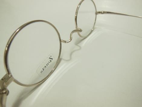 DSCN8880(1)