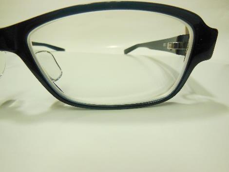 DSCN6696(1)