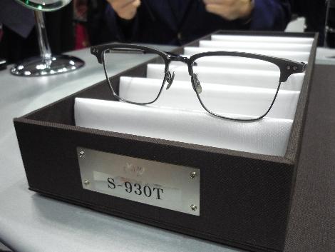 P1350088(1)