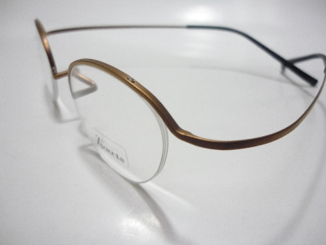 P1350055(1)