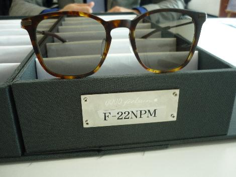 P1330443(1)