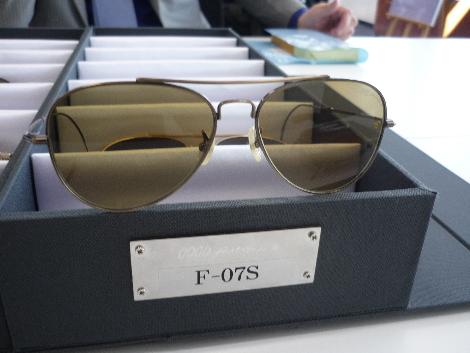 P1330440(1)