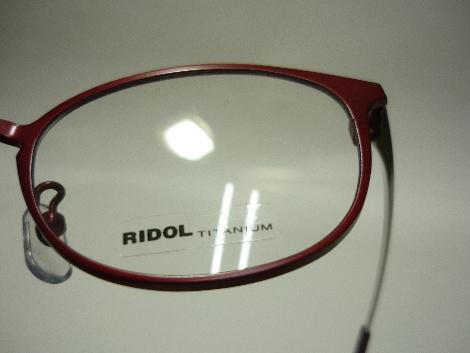 P1320601(1)