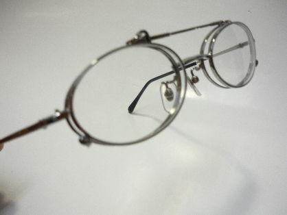 メガネのファミリーズ スポーツサングラスとメガネのプロショップ