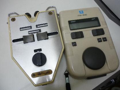 P1280491(1)