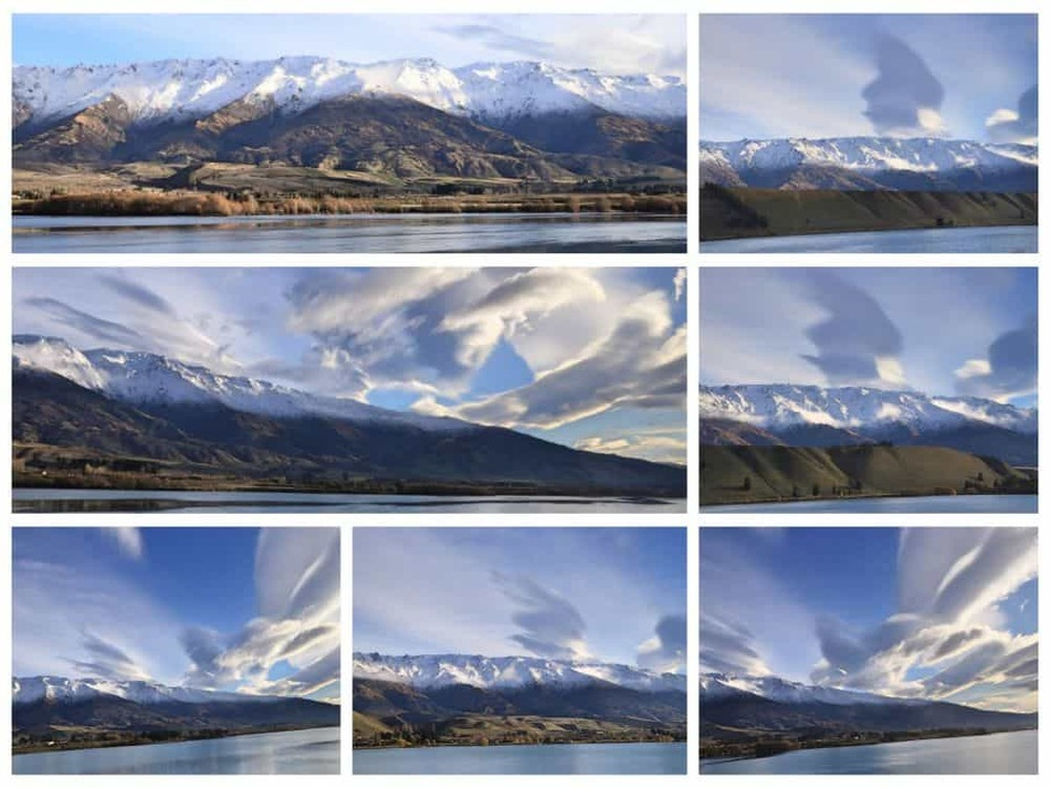 Collage_Fotor1-min