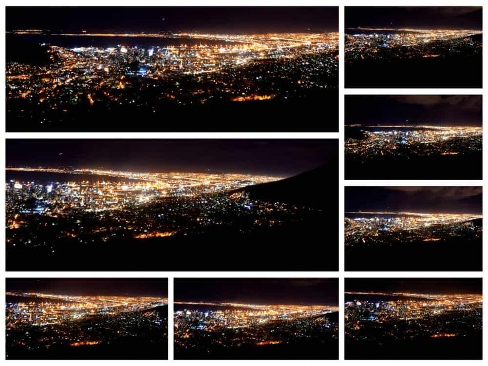 Collage_Fotor5-min