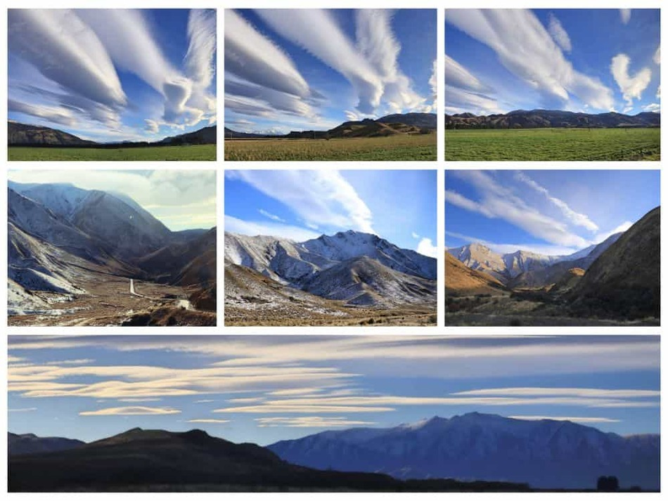 Collage_Fotor2-min
