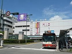 和歌山駅a